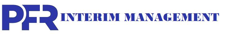 PFR Interim Management l peterfrans.com